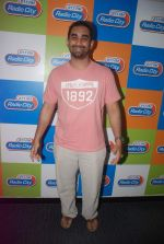 at Jannat music launch in Radiocity, Mumbai on 22nd March 2012 (26).JPG