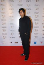 at Loreal Femina Women Awards in Mumbai on 22nd March 2012 (10).JPG