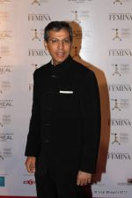 at Loreal Femina Women Awards in Mumbai on 22nd March 2012 (108).JPG