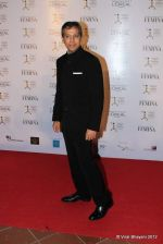 at Loreal Femina Women Awards in Mumbai on 22nd March 2012 (109).JPG