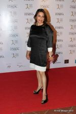 at Loreal Femina Women Awards in Mumbai on 22nd March 2012 (157).JPG