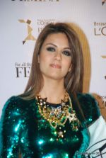 at Loreal Femina Women Awards in Mumbai on 22nd March 2012 (18).JPG