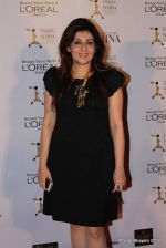 at Loreal Femina Women Awards in Mumbai on 22nd March 2012 (181).JPG