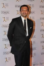 at Loreal Femina Women Awards in Mumbai on 22nd March 2012 (182).JPG