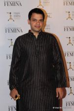 at Loreal Femina Women Awards in Mumbai on 22nd March 2012 (188).JPG