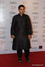 at Loreal Femina Women Awards in Mumbai on 22nd March 2012 (189).JPG