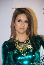 at Loreal Femina Women Awards in Mumbai on 22nd March 2012 (19).JPG