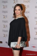at Loreal Femina Women Awards in Mumbai on 22nd March 2012 (199).JPG