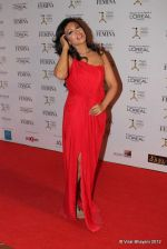 at Loreal Femina Women Awards in Mumbai on 22nd March 2012 (246).JPG