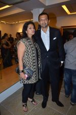 at Paresh Maity art event in ICIA on 22nd March 2012 (11).JPG