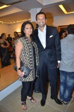 at Paresh Maity art event in ICIA on 22nd March 2012 (12).JPG