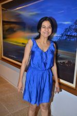 at Paresh Maity art event in ICIA on 22nd March 2012 (18).JPG