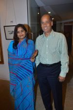 at Paresh Maity art event in ICIA on 22nd March 2012 (27).JPG