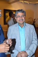 at Paresh Maity art event in ICIA on 22nd March 2012 (28).JPG
