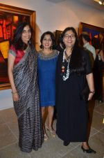 at Paresh Maity art event in ICIA on 22nd March 2012 (29).JPG