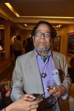 at Paresh Maity art event in ICIA on 22nd March 2012 (30).JPG
