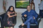 at Paresh Maity art event in ICIA on 22nd March 2012 (34).JPG