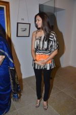 at Paresh Maity art event in ICIA on 22nd March 2012 (35).JPG