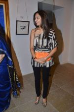 at Paresh Maity art event in ICIA on 22nd March 2012 (36).JPG