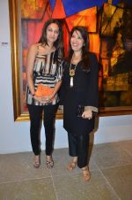 at Paresh Maity art event in ICIA on 22nd March 2012 (38).JPG