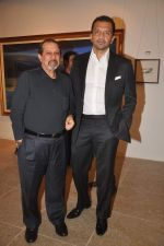 at Paresh Maity art event in ICIA on 22nd March 2012 (46).JPG