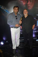 at Titanic 3D screenng in PVR, Juhu on 22nd March 2012 (20).JPG