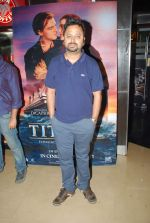 at Titanic 3D screenng in PVR, Juhu on 22nd March 2012 (23).JPG