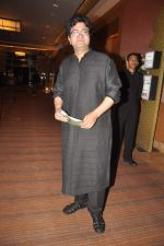 at CNN IBN Heroes Awards in Grand Hyatt, Mumbai on 24th March 2012 (113).JPG