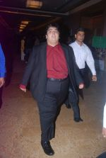 at CNN IBN Heroes Awards in Grand Hyatt, Mumbai on 24th March 2012 (20).JPG