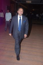 at CNN IBN Heroes Awards in Grand Hyatt, Mumbai on 24th March 2012 (25).JPG
