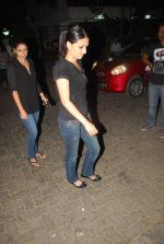 Anu Dewan pays tribute to Mona Kapoor in Mumbai on 25th March 2012 (54).JPG