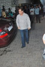 Anup Jalota pays tribute to Mona Kapoor in Mumbai on 25th March 2012 (48).JPG