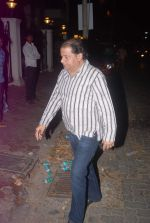 Anup Jalota pays tribute to Mona Kapoor in Mumbai on 25th March 2012 (96).JPG