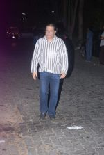 Anup Jalota pays tribute to Mona Kapoor in Mumbai on 25th March 2012 (97).JPG