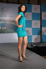 Femina Miss India contestants at Lavasa on 24th March 2012 (104).JPG