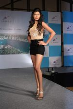 Femina Miss India contestants at Lavasa on 24th March 2012 (106).JPG