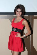 Femina Miss India contestants at Lavasa on 24th March 2012 (110).JPG