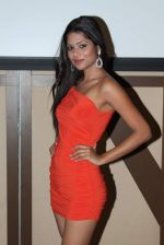 Femina Miss India contestants at Lavasa on 24th March 2012 (113).JPG