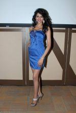 Femina Miss India contestants at Lavasa on 24th March 2012 (115).JPG