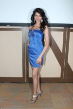 Femina Miss India contestants at Lavasa on 24th March 2012 (116).JPG