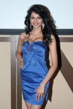 Femina Miss India contestants at Lavasa on 24th March 2012 (117).JPG