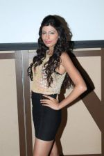 Femina Miss India contestants at Lavasa on 24th March 2012 (118).JPG