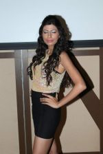 Femina Miss India contestants at Lavasa on 24th March 2012 (119).JPG