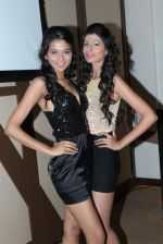 Femina Miss India contestants at Lavasa on 24th March 2012 (121).JPG