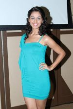 Femina Miss India contestants at Lavasa on 24th March 2012 (123).JPG