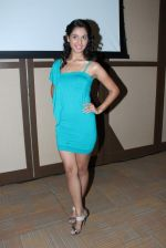 Femina Miss India contestants at Lavasa on 24th March 2012 (124).JPG
