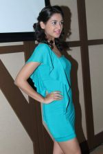 Femina Miss India contestants at Lavasa on 24th March 2012 (127).JPG