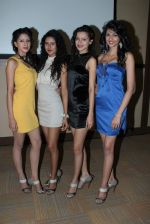 Femina Miss India contestants at Lavasa on 24th March 2012 (130).JPG