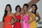 Femina Miss India contestants at Lavasa on 24th March 2012 (132).JPG