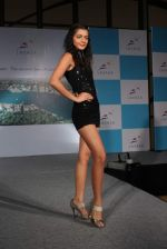 Femina Miss India contestants at Lavasa on 24th March 2012 (138).JPG